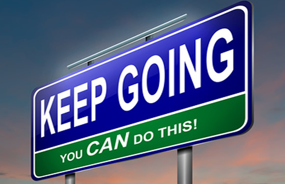 motivation is a key aspect in Self-motivation is a key life skill and something that everybody interested in   your self-motivation can help you to take control of many other aspects of your life.