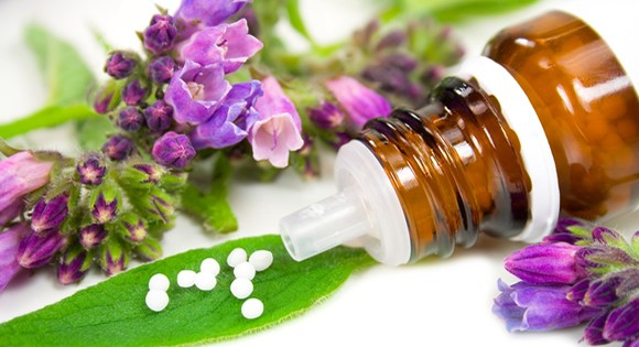 How Natural Medicine Can Help You