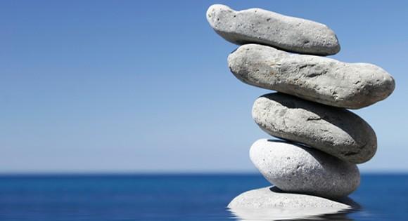 Spiritual Growth: the Spiritual Challenge of Modern Times