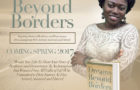 DREAM BEYOND BOARDERS FOUNDATION (DBBF)